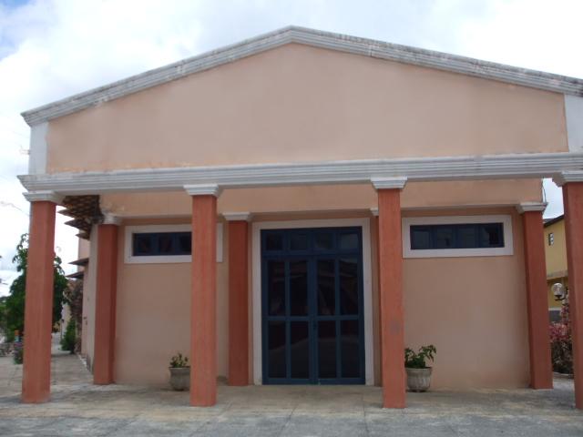 Resultado de imagem para imagens da casa de cultura de Martins