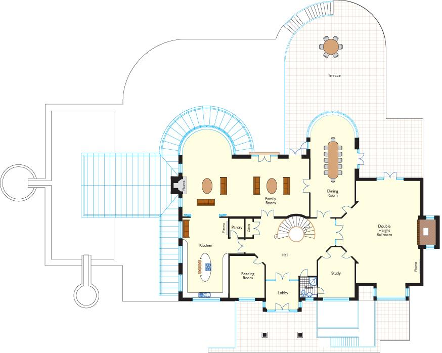 100 20000 square foot house plans colors golden eagle for 20 000 square foot home plans