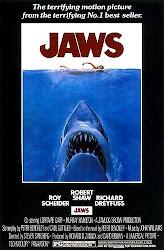 Tubarão – Dublado