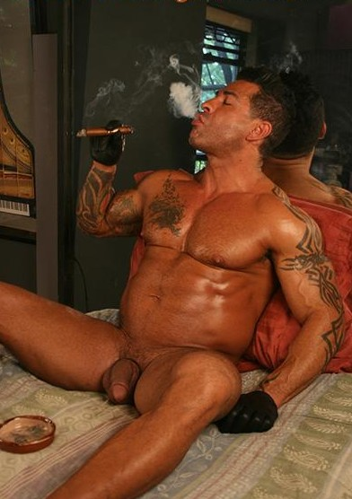 Vin diesel nude pictures