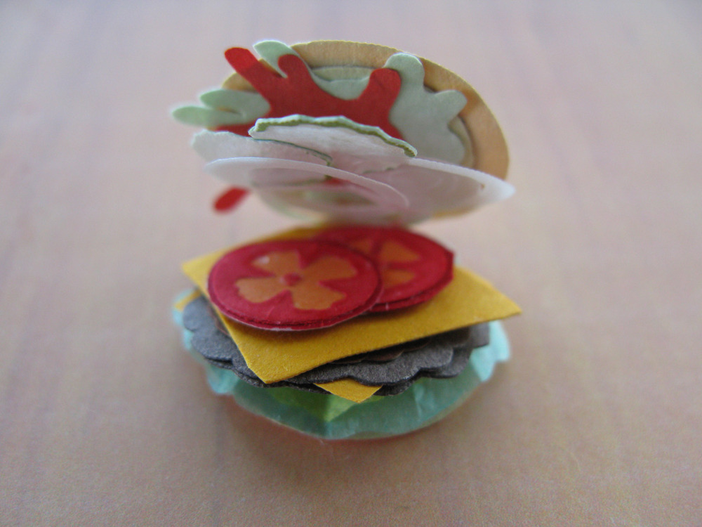 Cute Diy Crafts With Paper