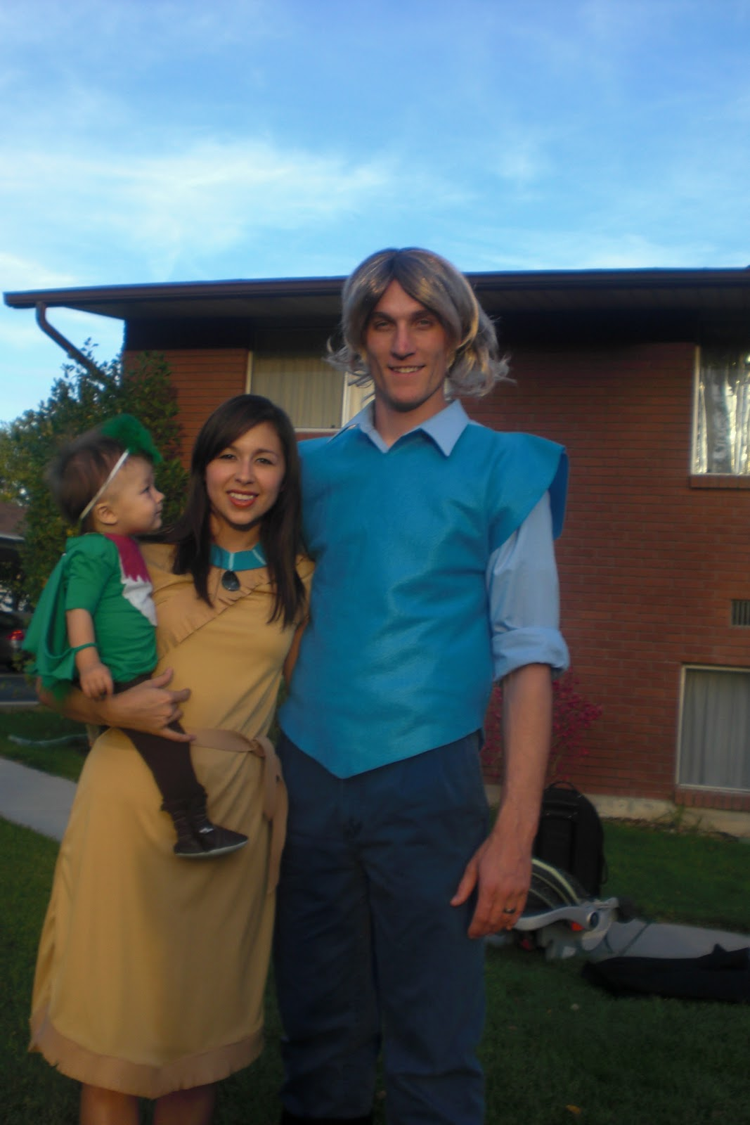 John Smith And Pocahontas By Bellesangel The Sisters Blog Hy