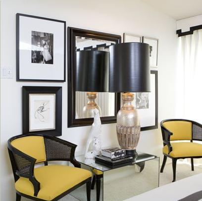 Interior Design Pavlock