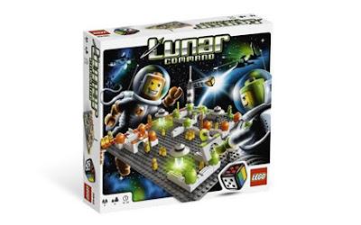 Juegos Lego En Espana