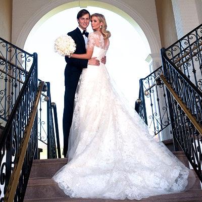 Wedding Undergarments Bill Barapittsburgh Wedding