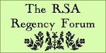 Join the RSA Forum