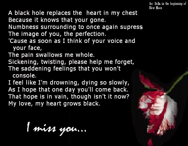 Emo Poems: My Personal Blog: June 2010