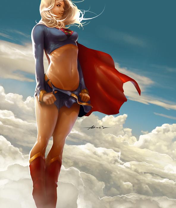 http://4.bp.blogspot.com/_irVOqyx0TK4/TNne--6H6XI/AAAAAAAAALU/dxkGDZzeSCk/s1600/supergirl.png