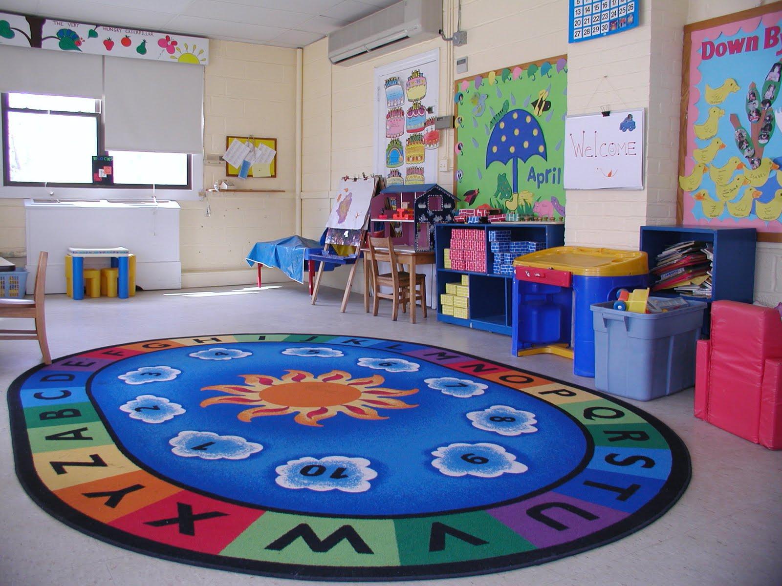 Kindergarten Class: SAN ISIDRO INTEGRATED SCHOOL: TRIP To BOHOL A HUGE SUCCESS