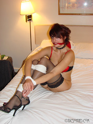 Submissive wife ravaged by bbcs 10
