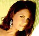 http://4.bp.blogspot.com/_iu_qabG1CWs/S6wHDXR00sI/AAAAAAAAClU/4J-P3pJNzP8/s320/Nancy+Duplaa.jpg