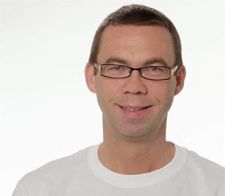 Andreas Tillmann