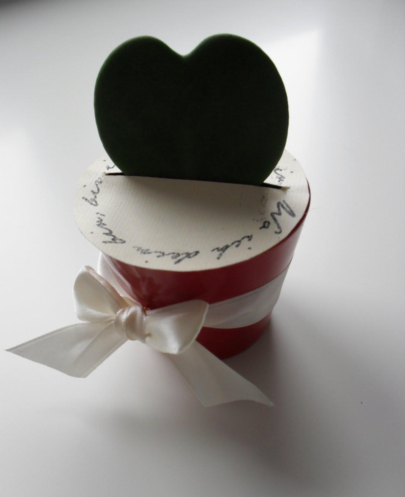 heiraten auf t rkisch diy valentinstag geschenk. Black Bedroom Furniture Sets. Home Design Ideas