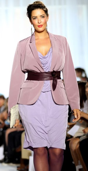 9257f57578b01 Last week history was made in the Plus Size world. One Stop Plus held the  first ever plus size fashion show during New York s Fashion week.