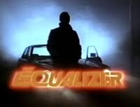 Equalizer der Film