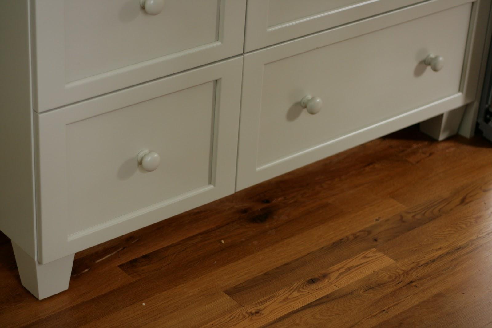 Corner Cabinet Furniture For Kitchen