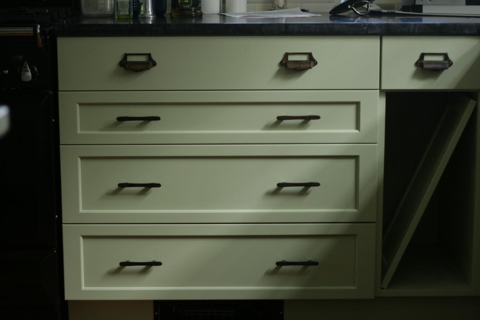 Kitchen Cabinet Knobs Amazon