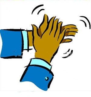 Makes Music: Hand-Clapping Songs Improve Motor and ...
