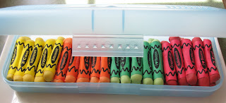 Edible Pencil For Cake Decorating