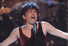 Bettye LaVette covers Love, Reign O'er Me