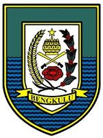 Jadwal Tes CPNS Kabupaten Kota di Provinsi Bengkulu 2014