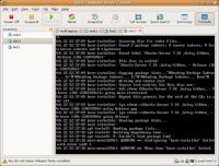 ubuntu jeos virtualbox