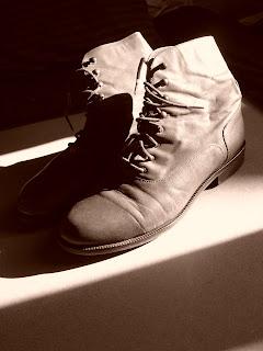 arlette fabrics chaussure 60 39 s mode ann e 30 puces. Black Bedroom Furniture Sets. Home Design Ideas