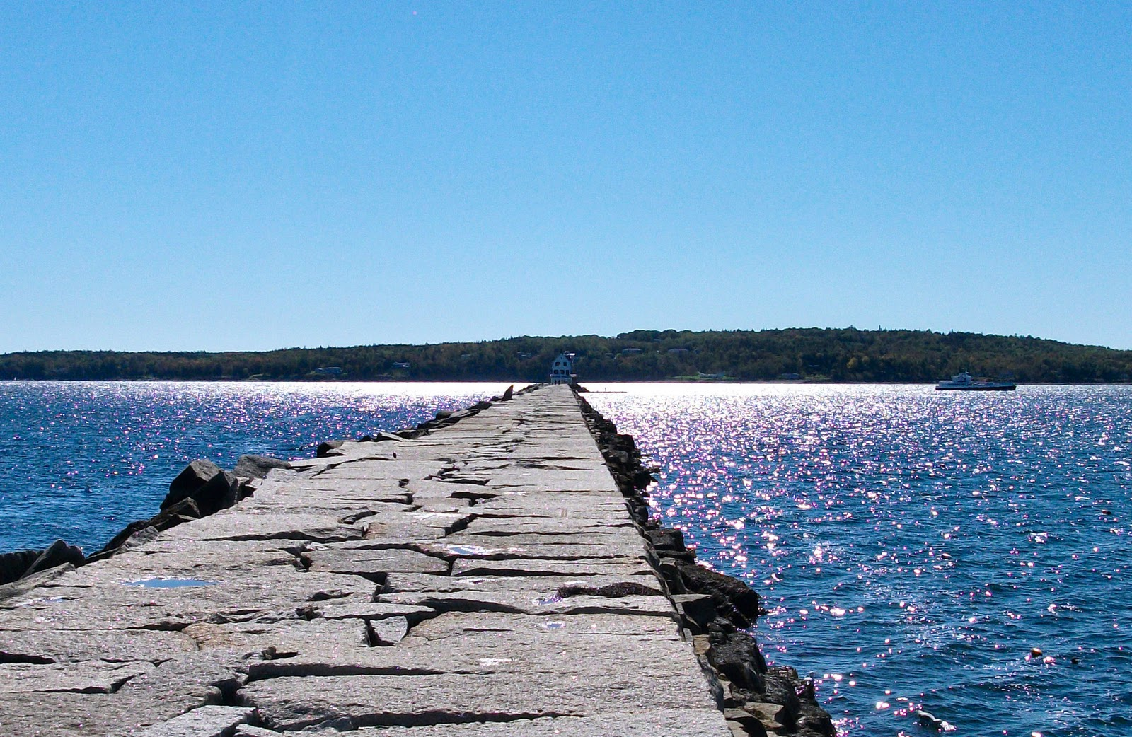 Rockland Marine Corp in Rockland, ME, United States ...  |Rockland