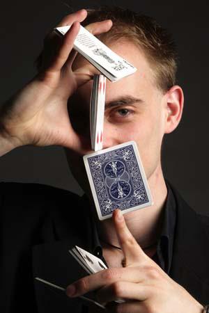 Misteri Trik Sulap Yang Tak Susah Di Pecahkan untuk kita 98c7b5a5f9