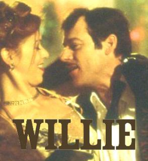 Willie  VFQ