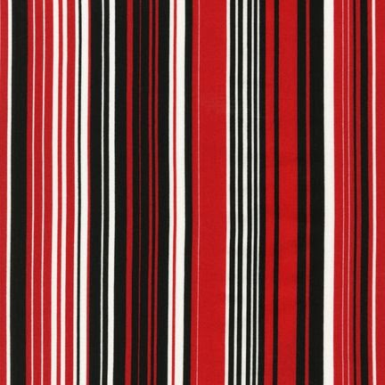 I Quilt Scarlet And Gray Scarlet And Gray Fabric Shopping