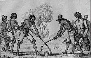 Fiestas pblicas y privadas en la poca colonial