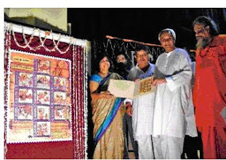 jayasree saranathan astrology