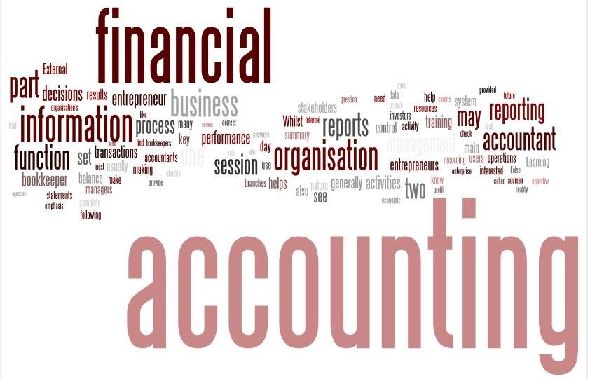 Contoh Judul Skripsi Manajemen Terbaru Contoh Judul Skripsi Manajemen Keuangan Contoh Judul Skripsi Akuntansi Keuangan Yupy Online
