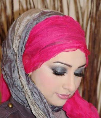 Oman dating girls penang dating website