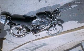 motor1er6.jpg
