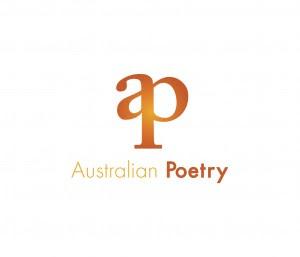 hi spirits: Employment Opportunities in Oz Poetry