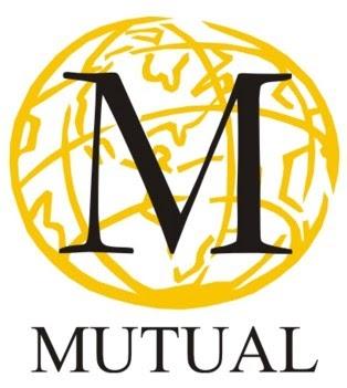 Group Mutual 75