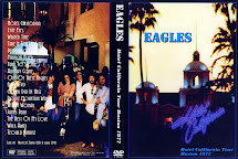 T.u. Eagles - 1977-11-06 Houston Tx Dvdfull