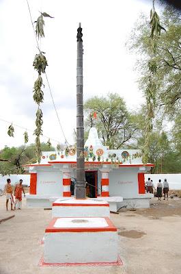 Edunuthula Sri Veunugopala Swamy Devalayam Edunuthula in Telangana