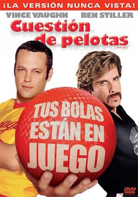 Cuestion de Pelotas (2004) | 3gp/Mp4/DVDRip Latino HD Mega