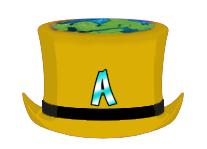 https://i1.wp.com/4.bp.blogspot.com/_jAX9vmF8AGU/SxV3Zx5N0ZI/AAAAAAAAANw/UHRoJ820Z4Q/s1600/hat_gold.png