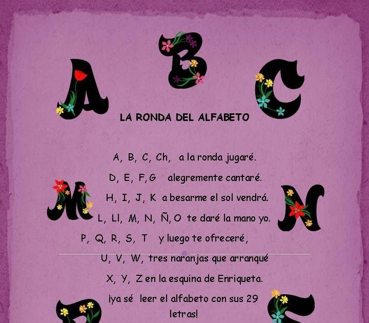 Oral de gloria - 5 4