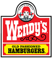Wendy's Printable Coupons