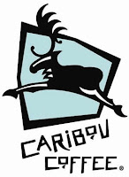 Caribou Coffe Coupons