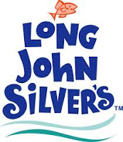 Long John Silver's Printable Coupons June 2016
