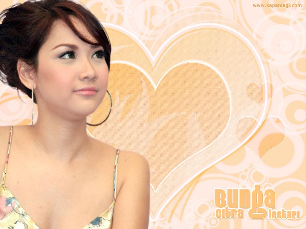 Bunga Citra Lestari Hot: Blog Ini Hanya Untuk Suka-Suka: December 2010