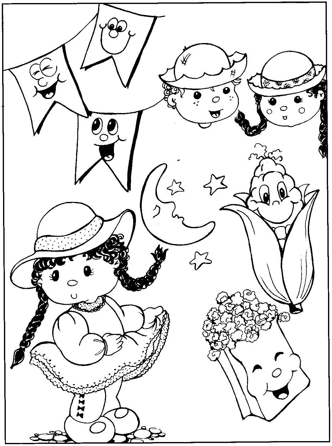 Chevy Cruze Coloring Coloring Page Coloring Pages