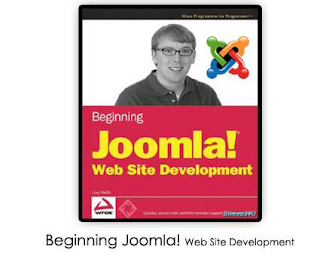 Why Use Joomla for your Site's Development