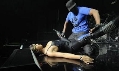 Keri hilson number one sex download